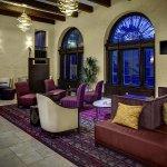 Photo of Courtyard Kansas City Country Club Plaza