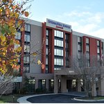 Photo of SpringHill Suites Cincinnati North/Forest Park