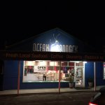 Best Fish and Chips in Western Australia. What more can you say.
