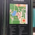 Photo of Ho Chi Minh Presidential Palace Historical Site