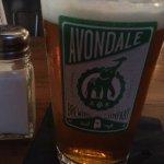 Billede af Avondale Brewing Company