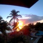 Photo de Belizean Dreams Resort