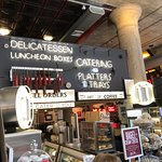 Eleven City Dinerの写真