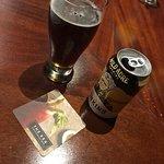The Keg Steakhouse + Bar Las Colinas Foto
