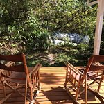 Foto Rio Chirripo Lodge & Retreat