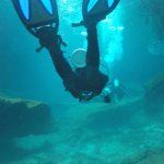 Photo of Koox Diving