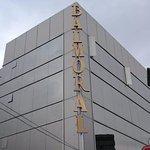 Photo of Balmoral Apartamentos & Suites