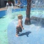 Omni La Costa Resort & Spa Foto