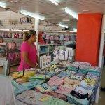 Novo Mercado Velho의 사진