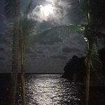 Foto de Couples Tower Isle