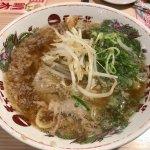 Tenkaippin Nagoya Sakae照片