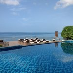 Photo of Pinnacle Koh Tao Resort
