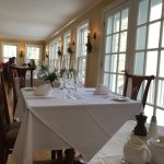 Windham Hill Inn Foto