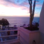 Photo of Best Western Hotel Salobrena