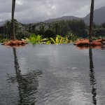 Foto de St. Regis Princeville Resort
