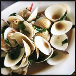 Фотография Meekaruna Seafood Restaurant