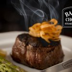 Bascom's Chop House is Tampa Bay's Finest Steak & Chop House