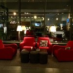 Best Western Oslo Airport Hotell Foto