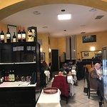 Photo of Pizzeria Ristorante Il Moro