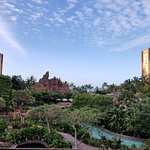 Photo de Aulani, a Disney Resort & Spa