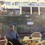 Hotel Hillock