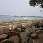 Photo of Fort Kochi Beach