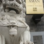 Photo of Aman Summer Palace