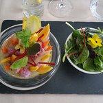 Photo de Restaurant Vieux Bois