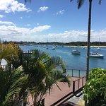 Photo de Waters Edge Port Macquarie