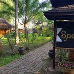 Photo of Inle Lake View Resort & Spa