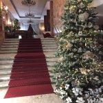 Foto Grand Hotel Duomo
