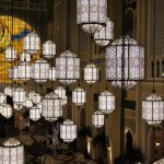 Movenpick Ibn Battuta Gate Hotel Dubai Foto