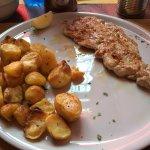 Photo of Le Macine Steak House