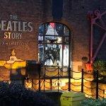 Foto de The Beatles Story