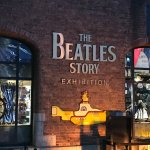 Foto de The Beatles Story