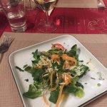 Photo of Rosmarin Cafe-Restaurant
