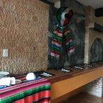 Foto di La Calzada Restaurante