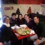 Foto de Pizzeria Alta del Luca
