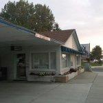 Photo of Sunrise Motor Inn