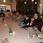 תמונה של Restaurant Muscat