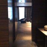 Foto de Sahara Star Hotel