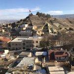 Foto de Perimasali Cave Hotel - Cappadocia
