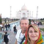 Foto de Taj Museum