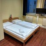 Acama Kreuzberg Hotel+Hostel Foto