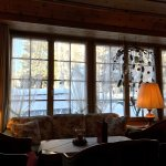 斯坦博克酒店照片