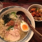 Bilde fra Honmarutei Motomachi ten