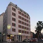 Photo of B&B Hotel Marseille la Timone