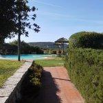 Foto de Aldiola Country Resort