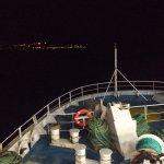 Gozo Ferryの写真