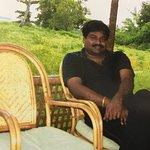 Photo de Keraleeyam Ayurvedic Resort